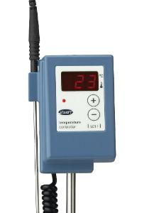 Electronic temperature controller, SCT1