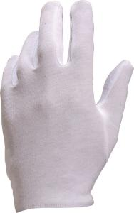 Cotton gloves, Venitex® COB40
