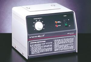 Heating recirculators, Model 210
