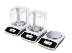 Precision balances, Secura® series