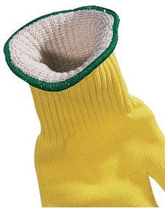 Heat resistant gloves, Aratherma Fit