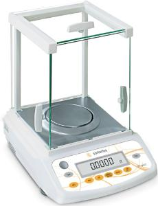 Accessories for M Series balances