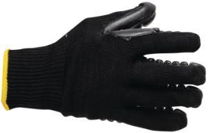 Anti-vibration gloves, A790