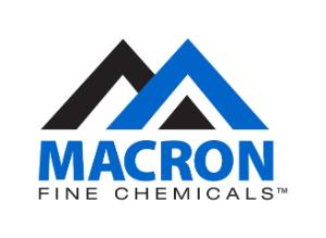 Calcium nitrate tetrahydrate 99.0-103.0%, crystals, AR® ACS, Macron Fine Chemicals™