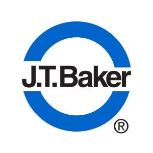 Iron(III) oxide ≥98.0% (by iodometry), powder, BAKER ANALYZED®, J.T. Baker®