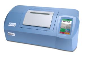 Digital polarimeters, ADP600