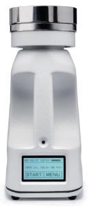 Air samplers, SAS Super ISO