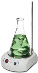 Magnetic stirrers, MMS-3000