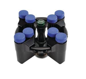 Centrifuges, bench top, ventilated/refrigerated, Megafuge® 8 / 8R