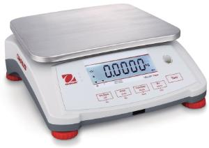 Industrial balances, Valor™ 7000 compact bench scales