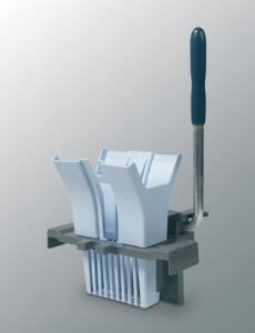 Mopping system, Ultraspeed