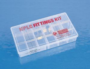 HPLC tubing, Upchurch Scientific®