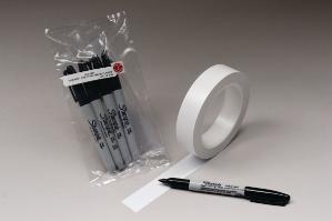 Cleanroom marker Sharpie®