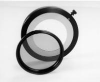 Pol Filter Set ringlight