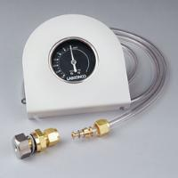 Transfer Chamber Pressure Gauge Kit